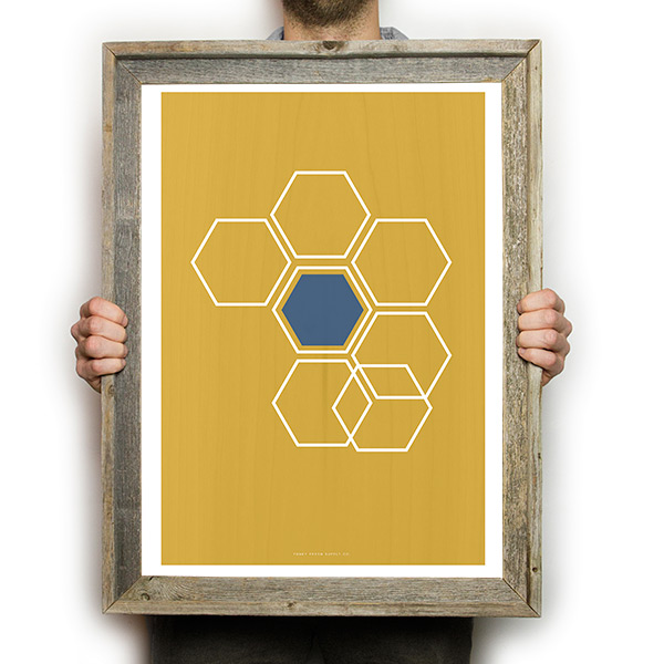 hex_poster