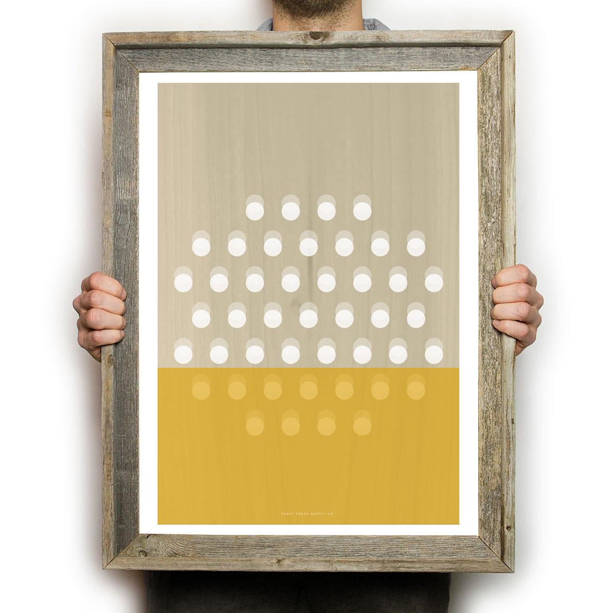 poster_dots2