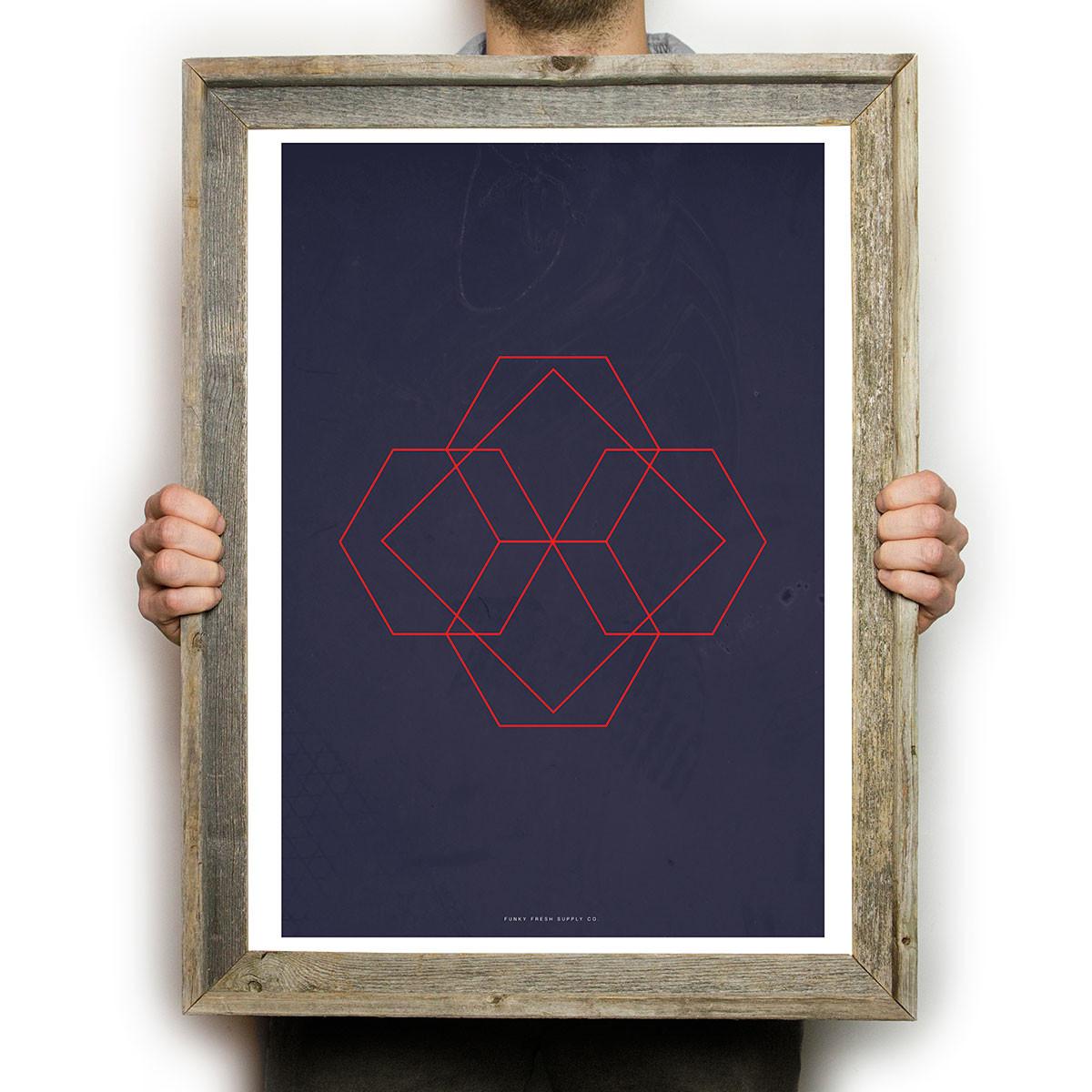 poster_geo4