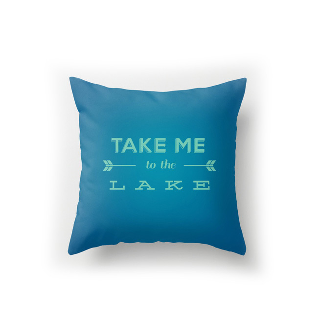 ffsc_pillows_lake