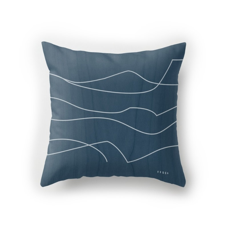 ffsc_s6_pillows_roughwaves