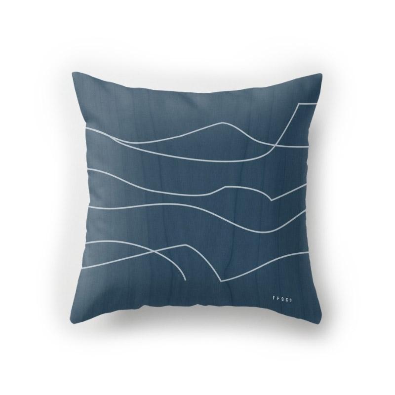 ffsc_s6_pillows_roughwaves