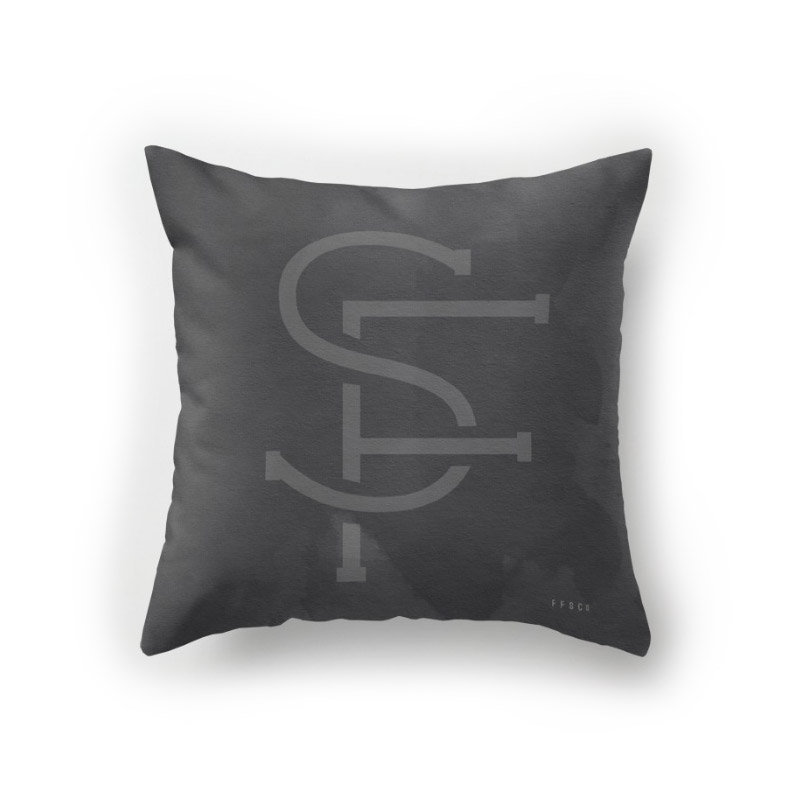 ffsc_s6_pillows_sf2