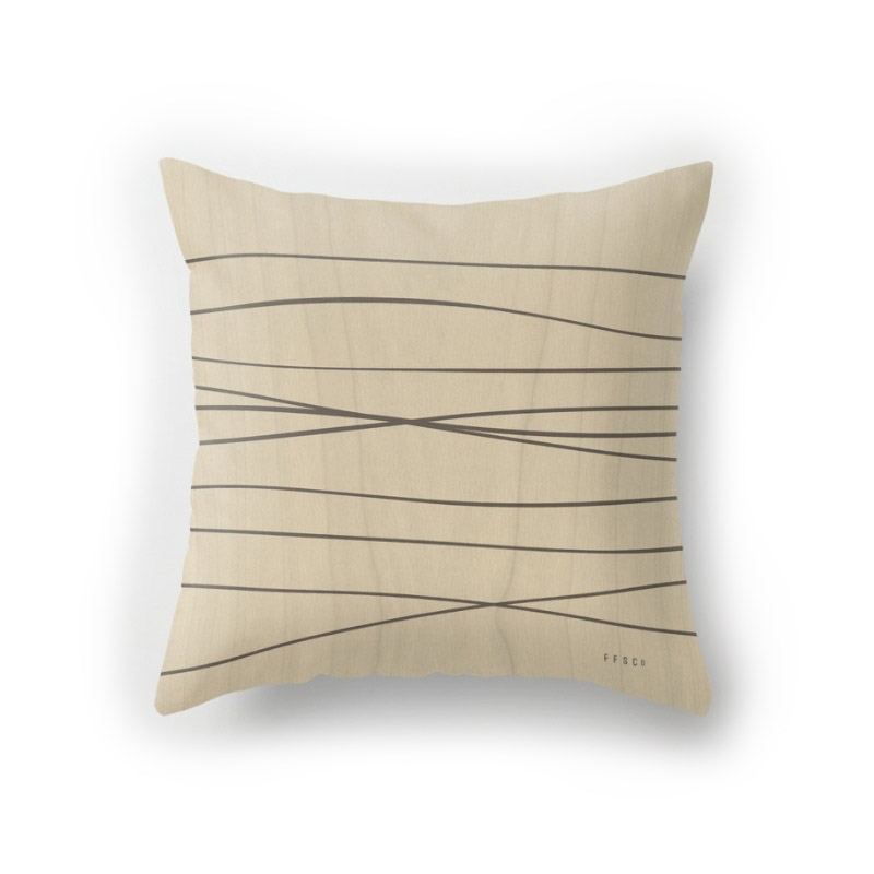 ffsc_s6_pillows_smoothstripes