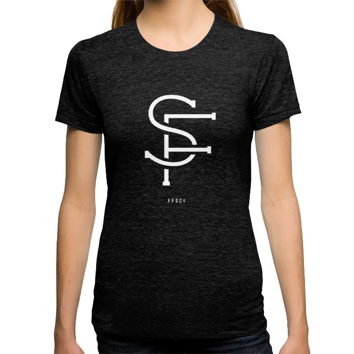 sf-5no-tshirtsA